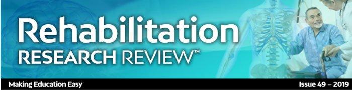 review49-excerpt